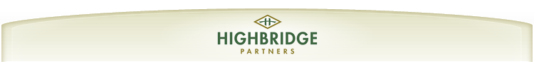 Highbridge Partners